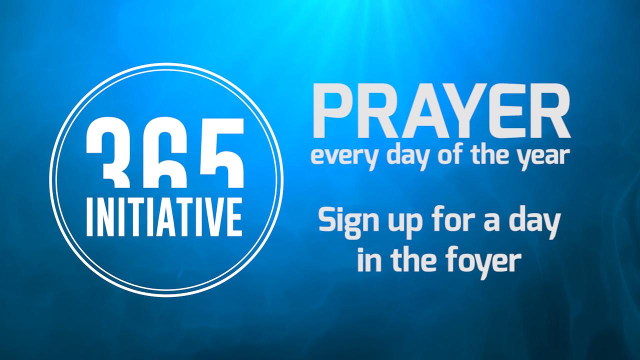 35-initiative