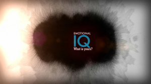 Emotional IQ