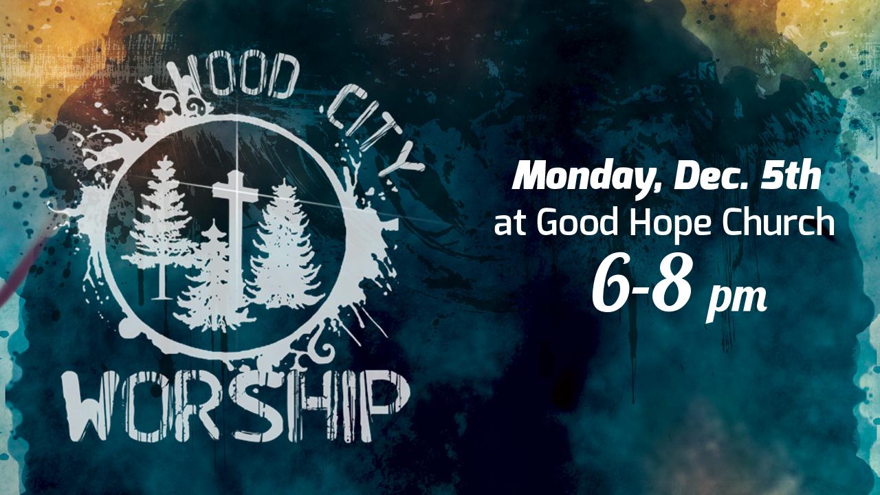 wood-city-worship