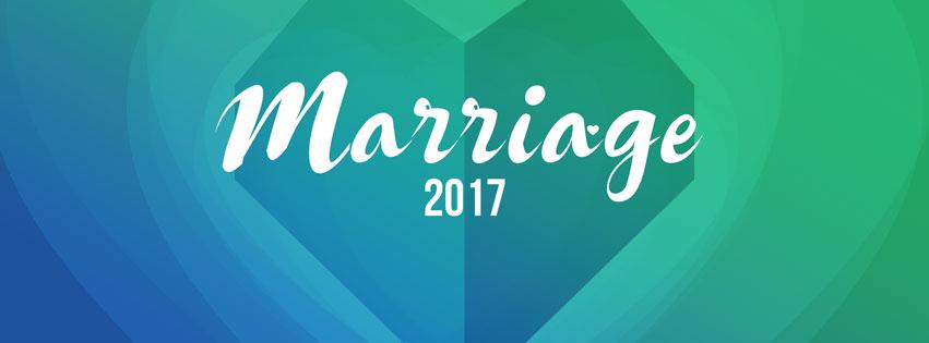 Marriage 2017 | Good Hope Church