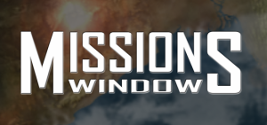 Missions-Window-Header