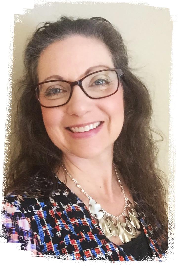 Heather Bulgrin