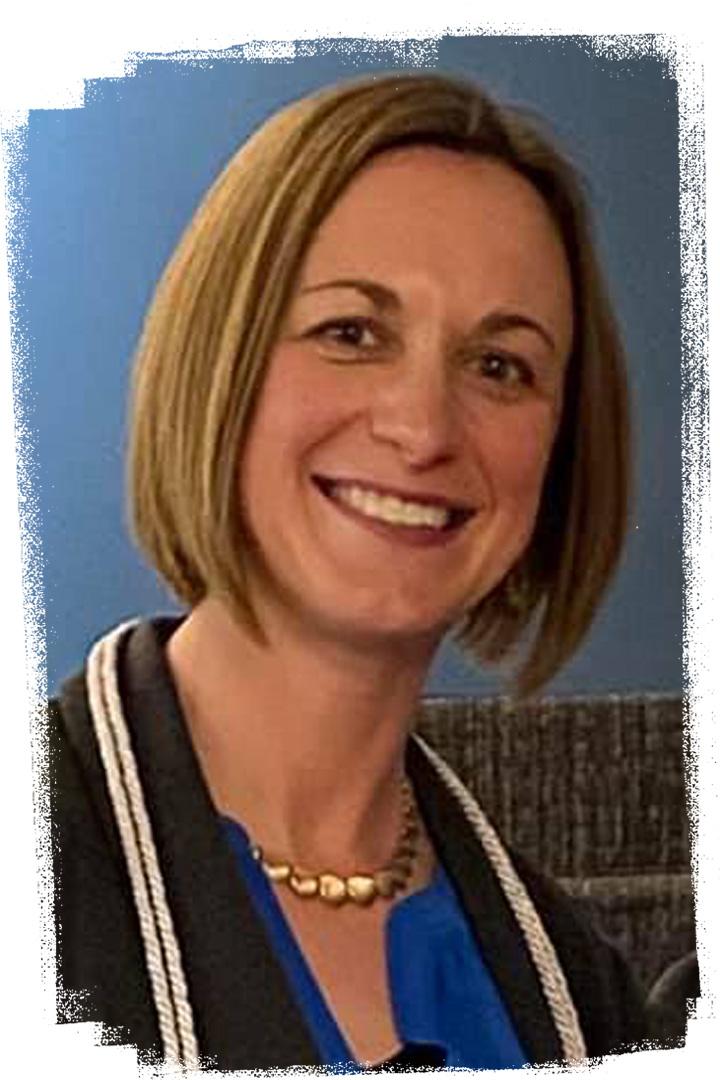 Nicole Pond